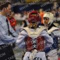 Taekwondo_DutchOpen2011_A2794