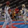 Taekwondo_DutchOpen2011_A2801