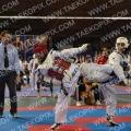 Taekwondo_DutchOpen2011_A2804