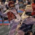 Taekwondo_DutchOpen2011_A2805