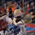 Taekwondo_DutchOpen2011_A2813