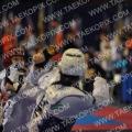 Taekwondo_DutchOpen2011_A2815