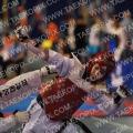 Taekwondo_DutchOpen2011_A2817