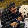 Taekwondo_DutchOpen2011_A2820