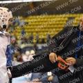Taekwondo_DutchOpen2011_A2823