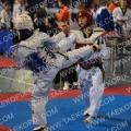 Taekwondo_DutchOpen2011_A2828