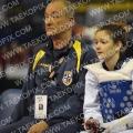 Taekwondo_DutchOpen2011_A2834