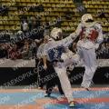 Taekwondo_DutchOpen2011_A2841