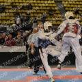 Taekwondo_DutchOpen2011_A2842