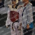 Taekwondo_DutchOpen2011_A2846