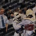 Taekwondo_DutchOpen2011_A2847