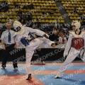 Taekwondo_DutchOpen2011_A2855