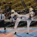 Taekwondo_DutchOpen2011_A2856