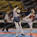 Taekwondo_DutchOpen2011_A2859