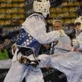 Taekwondo_DutchOpen2011_A2861