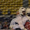 Taekwondo_DutchOpen2011_A2863