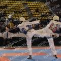 Taekwondo_DutchOpen2011_A2868