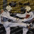 Taekwondo_DutchOpen2011_A2871