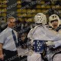 Taekwondo_DutchOpen2011_A2873