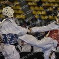 Taekwondo_DutchOpen2011_A2875
