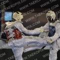 Taekwondo_DutchOpen2011_A2882