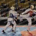 Taekwondo_DutchOpen2011_A2890