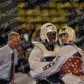 Taekwondo_DutchOpen2011_A2893
