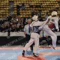 Taekwondo_DutchOpen2011_A2894