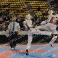 Taekwondo_DutchOpen2011_A2898