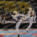 Taekwondo_DutchOpen2011_A2902