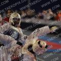 Taekwondo_DutchOpen2011_A2912