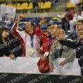 Taekwondo_DutchOpen2011_A2918