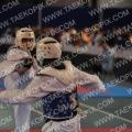 Taekwondo_DutchOpen2011_A2921