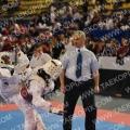 Taekwondo_DutchOpen2011_A2929