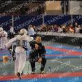Taekwondo_DutchOpen2011_A2930