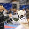 Taekwondo_DutchOpen2011_A2932
