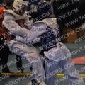 Taekwondo_DutchOpen2011_A2939