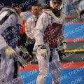 Taekwondo_DutchOpen2011_A2943
