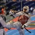 Taekwondo_DutchOpen2011_A2949