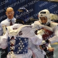 Taekwondo_DutchOpen2011_A2956
