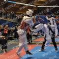 Taekwondo_DutchOpen2011_A2964