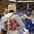 Taekwondo_DutchOpen2011_A2967