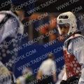 Taekwondo_DutchOpen2011_A2970