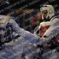 Taekwondo_DutchOpen2011_A2973