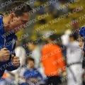 Taekwondo_DutchOpen2011_A2978