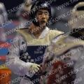 Taekwondo_DutchOpen2011_A2983