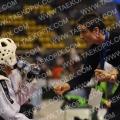 Taekwondo_DutchOpen2011_A2990