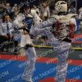 Taekwondo_DutchOpen2011_A3004