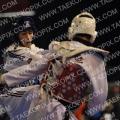 Taekwondo_DutchOpen2011_A3011