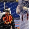 Taekwondo_DutchOpen2011_A3020